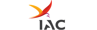 International Aerospace Coatings