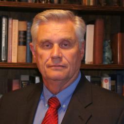Bill Oakes