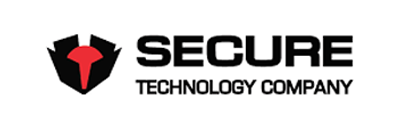 Secure Technology Company