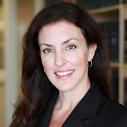 Jenny Kurpil