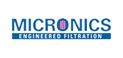 Micronics Filtration