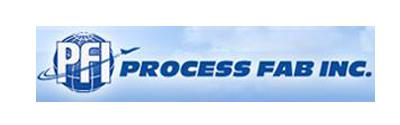Process Fab, Inc.