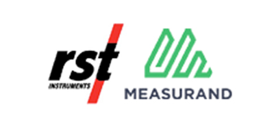 RST Instruments / Measurand