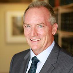 Jim Sittler