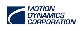 Motion Dynamics