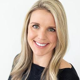 Natalie Yates