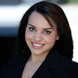 Nicole A. Dougan