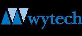 Wytech Industries