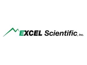 Excel Scientific